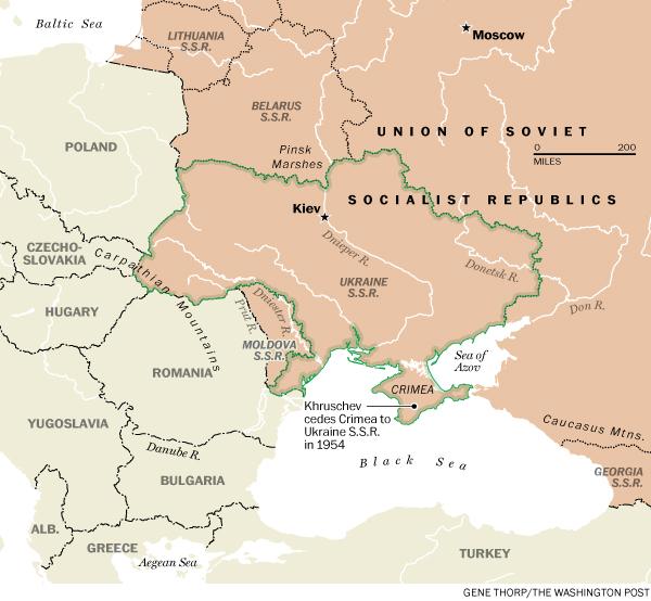 UkraineHistory52